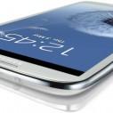 Samsung priprema Galaxy Mega