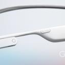 Poznate specifikacije Google naočara