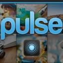 LinkedIn kupio Pulse