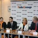 Telegroup rešenja za odbranu od sajber kriminala