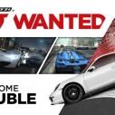 Specijalni Need For Speed za SGS4 i Note II