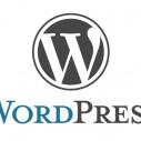 Hakovano 90.000 Wordpress blogova