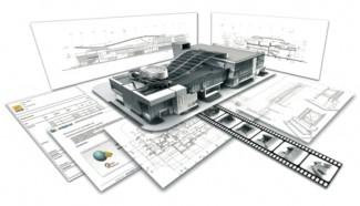 Korisni linkovi: www.buildingsmart.org/openbim www.graphisoft.com/openbim/bim www.bimcn.org (kliknite za veću sliku)