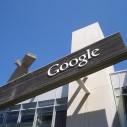 Dačić: Google i Apple dolaze u Srbiju