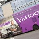 Yahoo želi da kupi Tumblr?