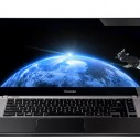 Ultrabook za filmofile