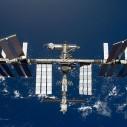 Međunarodna svemirska stanica prelazi na Linux