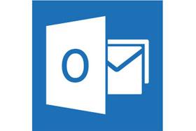 72_outlook-logo