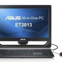 Brži, moćniji i efikasniji - ASUS All-In-One PC ET2013