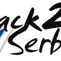 Sajam zapošljavanja Back2Serbia