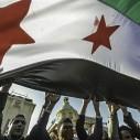 Sirija ponovo bez interneta