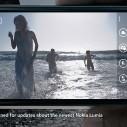 Nokia: WP u fokusu i nova Lumia