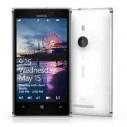 Nokia Lumia 925 uskoro u prodaji