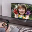 Novi Bravia televizori i u Srbiji