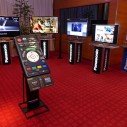 Održan Panasonic Trade Show 2013