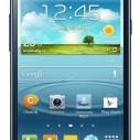 Oldie but Goldie - Galaxy S Plus II