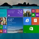 Objavljeni prvi detalji o Windowsu 8.1