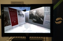 Virtuelni muzej Mihajla Pupina