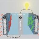 Stanford University: unapređene baterije cink-vazduh