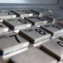 SAD: Hakeri ukrali 45 miliona dolara