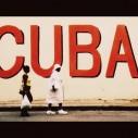 Kuba: Pristup internetu na javnim mestima