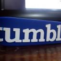 Yahoo kupio Tumbrl za 1,1 milijardi dolara