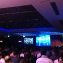Otvoren VMware Forum 2013