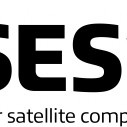 SES i Telekom Srbija potpisali višegodišnji ugovor