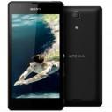 Xperia ZR - smartfon koji slika na dubini od 1,5 metar