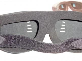 """GTS 1000 Glo To Sleep: pomaže vam da """"isključite mozak"""""""