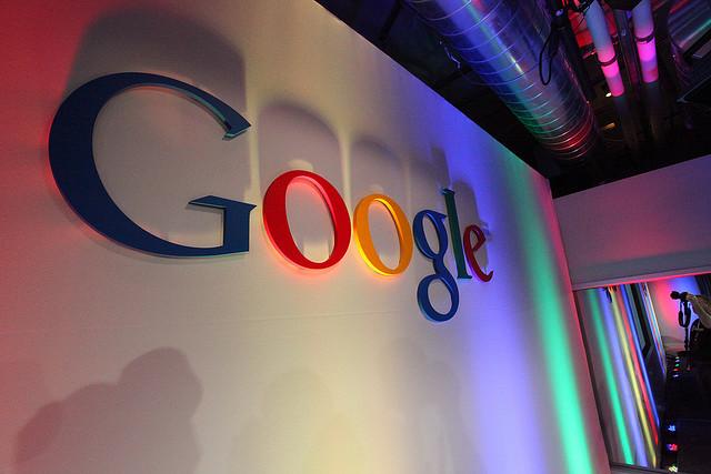 Google želi da iskoreni dečju pornografiju