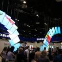 Samsung otvara razvojni centar u Finskoj