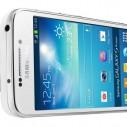 Stiže još jedan SGS4 - Galaxy S4 Zoom