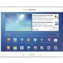 Novi Galaxy Tab 3 na Intelovom procesoru