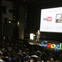 Google pokreće Engage program u Srbiji
