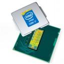 Predstavljena četvrta generacija Intel Core procesora