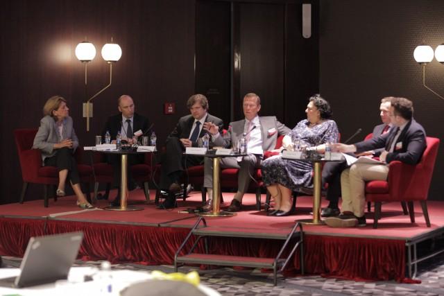 Konferencija o elektronskim komunukacijama_panel1
