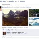FB video reklame na jesen