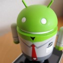 2017. biće isporučeno milijardu Android smartfona