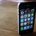 Z. Evropa - iPhone spao na 20 posto