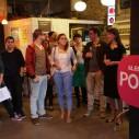 Srednjoškolci u poseti srpskim startapima