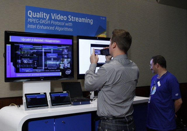 Quality_Video_Streaming