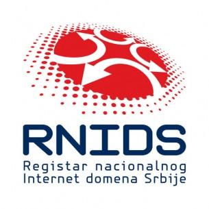 Konkurs do kraja maja – RNIDS - Pravi primeri internet prisustva
