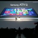 Novi Samsungov hibrid - Ativ Q
