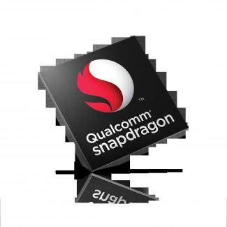Snapdragon_cipset