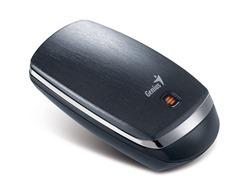 Touch Mouse 6000-1