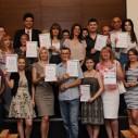 Izabrani pobednici konkursa Digitalni čas 2012/2013