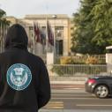 NSA razotkrio bivši zaposleni CIA