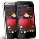 Novi pristupačni HTC - Desire 200.