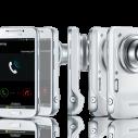Galaxy NX - kompaktni aparat sa podrškom za LTE
